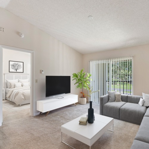 Seven Palms Apartments: Turtle Cove Is A Pet-friendly Apartment Community In West
